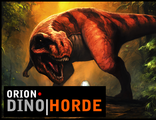 Steam-Gift:Orion:Dinohorde